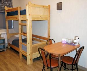 Hotel Stary Dom, Hostince  Tikhvin - big - 36