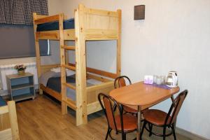 Hotel Stary Dom, Hostince  Tikhvin - big - 37