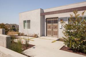 Sunrise Estate - Five Bedroom Estate, Holiday homes  San Diego - big - 6