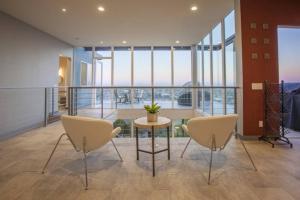 Sunrise Estate - Five Bedroom Estate, Holiday homes  San Diego - big - 12