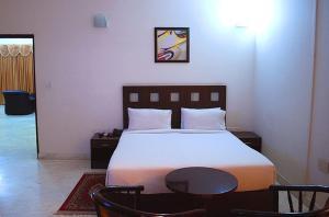 Silicon Hearth, Апартаменты  Бангалор - big - 2