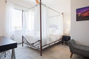 Sunrise Estate - Five Bedroom Estate, Nyaralók  San Diego - big - 14