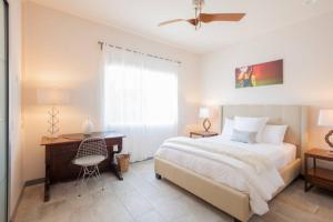 Sunrise Estate - Five Bedroom Estate, Holiday homes  San Diego - big - 16