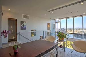 Sunrise Estate - Five Bedroom Estate, Holiday homes  San Diego - big - 24