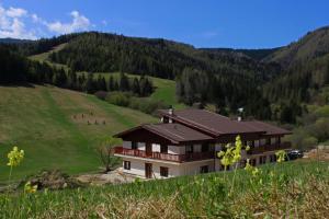 3 stern hotel Hotel Studničky Vernár Slowakei