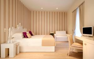 Rooms Milano Duomo - AbcAlberghi.com