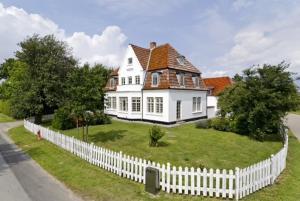 Villa Rosenvang
