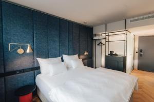 Hotel Lev (33 of 40)