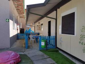 Campeggio Cucciolo - AbcAlberghi.com