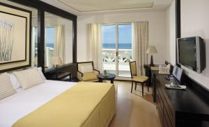 Las Arenas Balneario Resort (19 of 36)