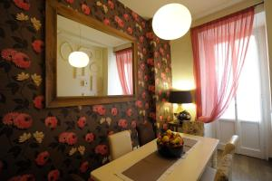 Luxury B&B La Dimora Degli Angeli, Affittacamere  Firenze - big - 28