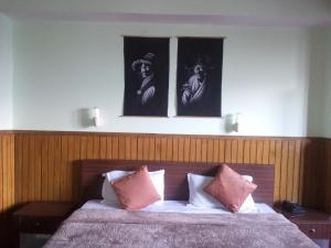 Hotel Swagat, Hotels  Pelling - big - 32