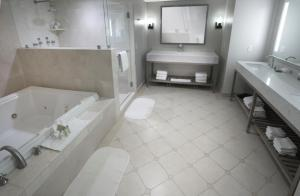 Special Offer - King Suite