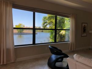 Villa Santo Domingo, Vily  Cape Coral - big - 22