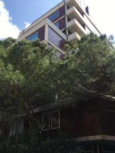 VeniceApartment公寓 - AbcAlberghi.com