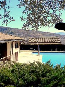 Casa Marbina
