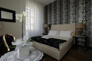 Luxury B&B La Dimora Degli Angeli, Guest houses  Florence - big - 66