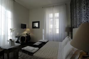 Luxury B&B La Dimora Degli Angeli, Affittacamere  Firenze - big - 65