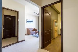 Treebo Nestlay Casa, Hotely  Chennai - big - 20