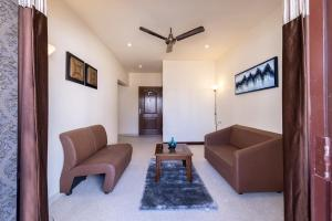 Treebo Nestlay Casa, Hotely  Chennai - big - 21