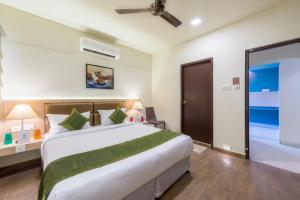 Treebo Nestlay Casa, Hotely  Chennai - big - 32