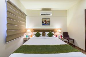 Treebo Nestlay Casa, Hotely  Chennai - big - 25