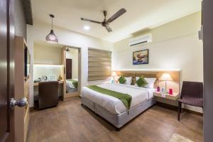 Treebo Nestlay Casa, Hotely  Chennai - big - 27