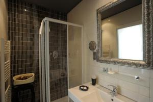 Luxury B&B La Dimora Degli Angeli, Affittacamere  Firenze - big - 63