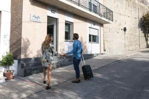Mons Siccus Resort - AbcAlberghi.com