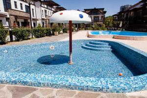 Mandarin Park Home Hotel - Adler