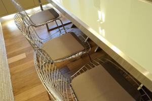 Luxury B&B La Dimora Degli Angeli, Guest houses  Florence - big - 85