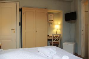 Hotel Argentina (35 of 52)