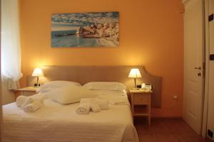 Hotel Argentina (34 of 52)
