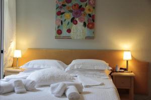 Hotel Argentina (5 of 52)