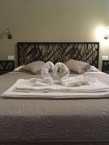 Casa D'amore - AbcAlberghi.com