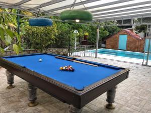 Calypso Cozy - Adult Only, Hotels  Dalyan - big - 21