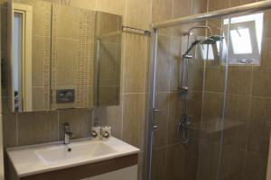 Calypso Cozy - Adult Only, Hotels  Dalyan - big - 13