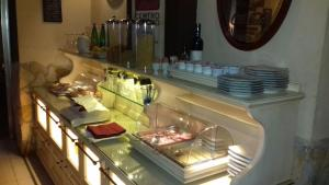 Albergo Del Centro Storico, Hotel  Salerno - big - 40