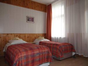 Vila Dainava, Hotely  Druskininkai - big - 5