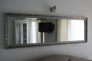 Apartment LunaApart