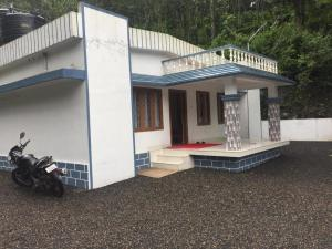 Evergreen Home Stay