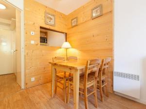 Apartment Alpages 1 2 - Avoriaz
