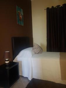Almancil Hostel, Hostels  Almancil - big - 21
