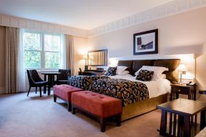 Lough Eske Castle Hotel and Spa (6 of 59)