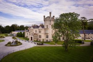 Lough Eske Castle (37 of 59)