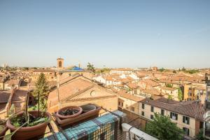 Appartamento Buttieri - AbcAlberghi.com