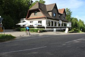 Nachtigall Restaurant-Hotel