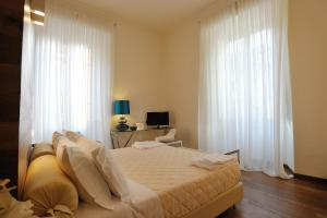 Luxury B&B La Dimora Degli Angeli, Affittacamere  Firenze - big - 42