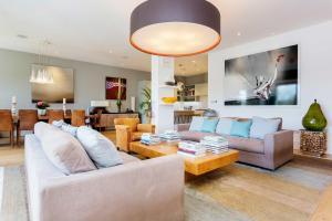 Veeve - Wandsworth Luxury
