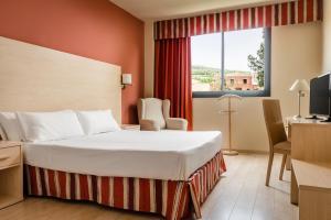 ?Hotel La Selva